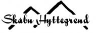 Skåbu Hyttegrend